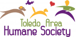Toledo Area Humane Society - Humane Hustle 5K Run/Walk