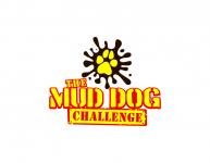The Mud Dog Challenge - Night of Fire Zombie Run