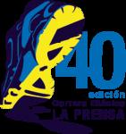 2015 - 40 Carrera La Prensa