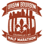 Urban Bourbon Half Marathon 2016 Volunteers