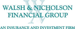 Walsh & Nicholson Financial Group