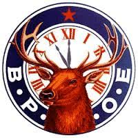 Greater Wildwood Elks Lodge #1896
