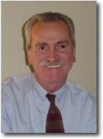 Patrick C. Murphy, Esq.