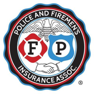 Police and Firemen's Insurance Association