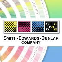 Smith-Edwards-Dunlap