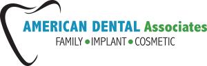 American Dental Associates