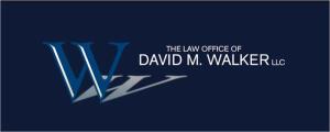 Law Office of David M. Walker LLC