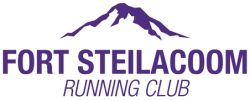Ft Steilacoom Resolution Runs