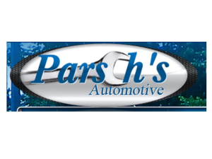 Parsch's Automotive
