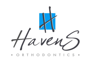Haven's Orthodontics