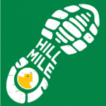 4th Annual Hill Mile featuring a One Mile Run, Elite Mile, and Kids' Dash