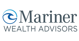 Mariner Wealth Advisors