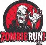 Zombie Run! 5k