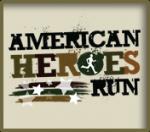 American Heroes 5K