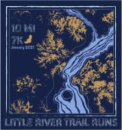 Little River Trail Runs 2021