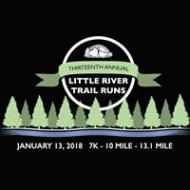 Little River Trail Runs