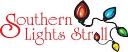 Southern Lights Stroll 5K