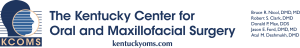 Kentucky Center for Oral and Maxillofacial Surgery