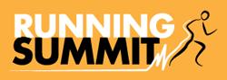 The Running Summit Southwest 2016
