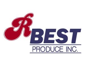 R Best Produce