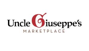 Uncle Giuseppes Marketplace