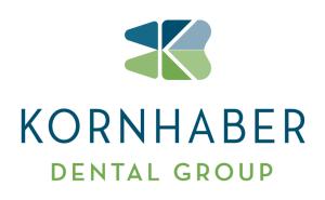 Kornhaber Dental Group
