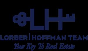 Lorber|Hoffman Team