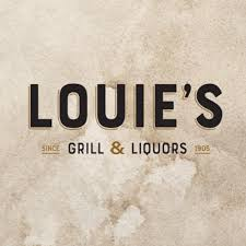 Louie's Grill & Liquors