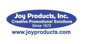 Joy Products