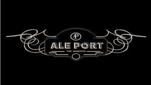 Ale'Port Bar & Grill