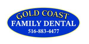 Gold Coast Family Dental