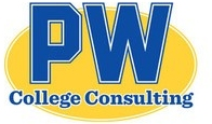 PW College Consulting