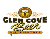 Glen Cove Beer Distributors