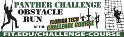 F.I.T. Panther Challenge