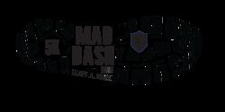 MCS Mad Dash 5K