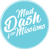 Mad Dash 5K - Virtual