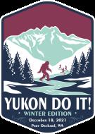 Yukon Do It! Winter Edition 2021