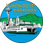 Yukon Do It!