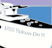 Yukon Do It 2018