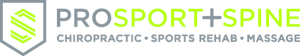 Pro Sport & Spine Clinic