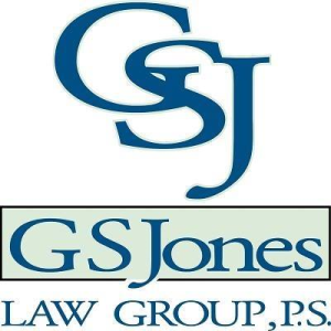 GSJones Law Group