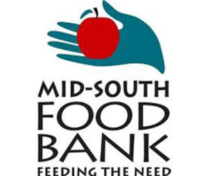 Mid South Food Bank
