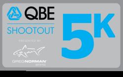 2018 QBE Shootout