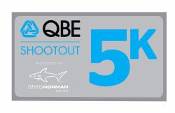2017 QBE Shootout