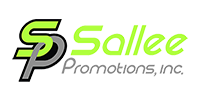 Sallee Promotions
