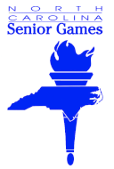 North Carolina Senior Games 5K & 10K Championship