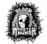 Black Moshannon Monster Hunt Race