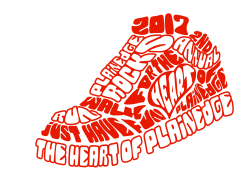 Heart of Plainedge 5K & Fun Run