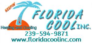 Florida Cool