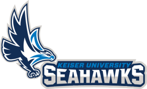 Keiser University Seahawks
